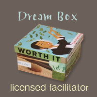 Dream Box Facilitator