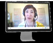 uylv-livestream-3d-screen