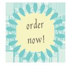 order-now-burst